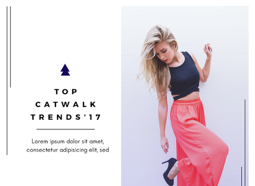 04_Hot-trends.png