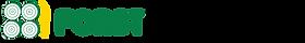 FLP Logo.png