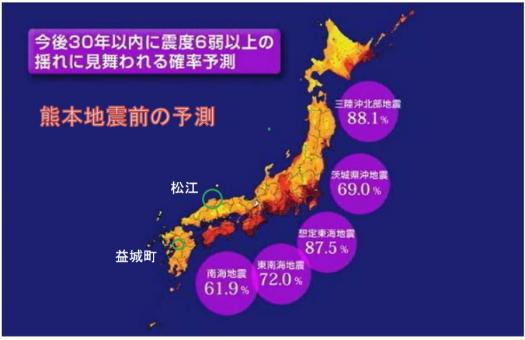 地震予測.png