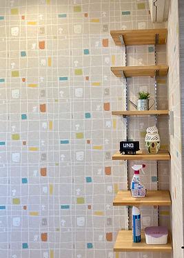 トイレ飾り棚.jpg