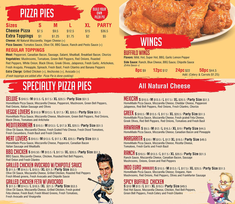 Pizza Pie-inside -Pizza and Wings.jpg