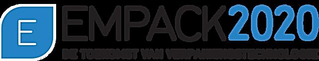 Empack-2020.png