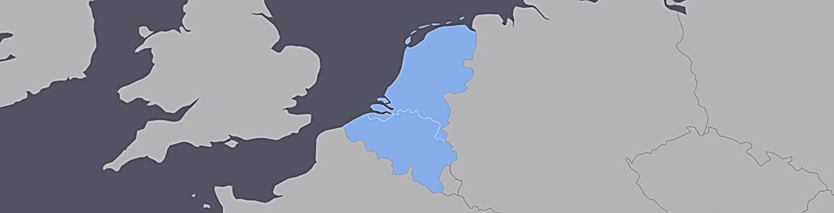 Map Belgie - Nederlands.png