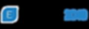 EPDB19_Logo_NW2.png