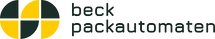 beck%20packautomaten_Logo_4c_edited.png