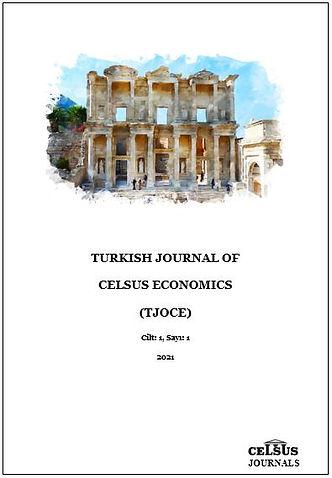 TURKISH ECONOMICS.jpg