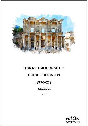 TURKISH BUSINESS.jpg