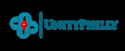 wl_bottom_logo.png