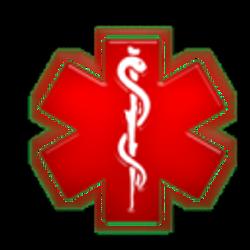 emergency cross.png