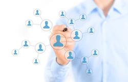 Bigstock-16427752-Social-Network-Connection-Concept.jpg