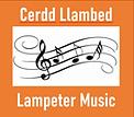 LMC logo2.png