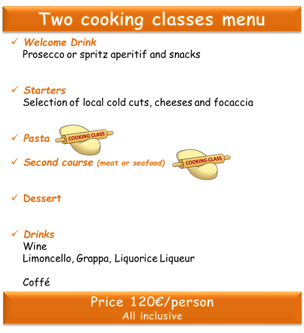 2 cooking.png
