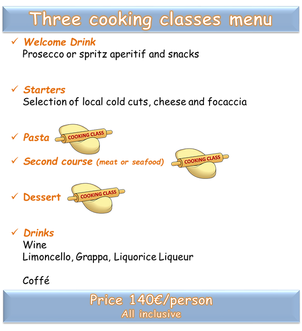 3 cooking.png
