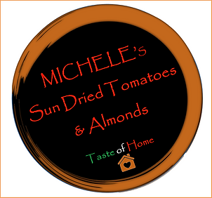sun tomatoes.png