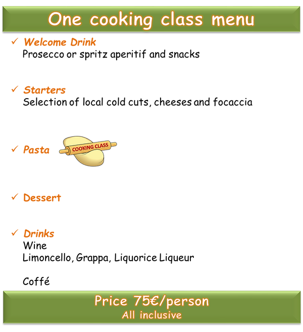 1 cooking.png