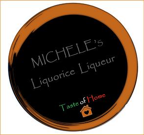 liquorice.png