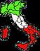 Italia_regioni_bandiera_italiana.png