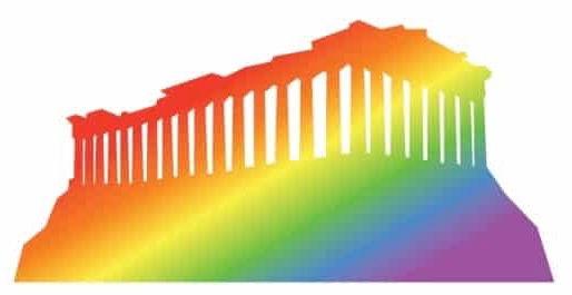 Athens Pride.jpeg