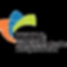 NMSDC-Logo-noBG.png