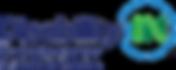 diabilityin-logo.png