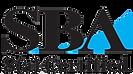 SBA-8A-certification-logo-300x167.Vector