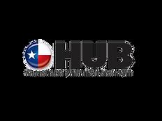 Texas-HUB-Logo copy.png