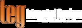 New TEG Logo White.png