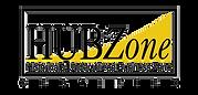 HUBZoneCertified_noBG.png