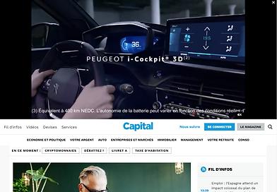 Cover_vidéo_Desktop.PNG