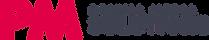LOGO_PRISMA_SOLUTIONS_RVB (1).png
