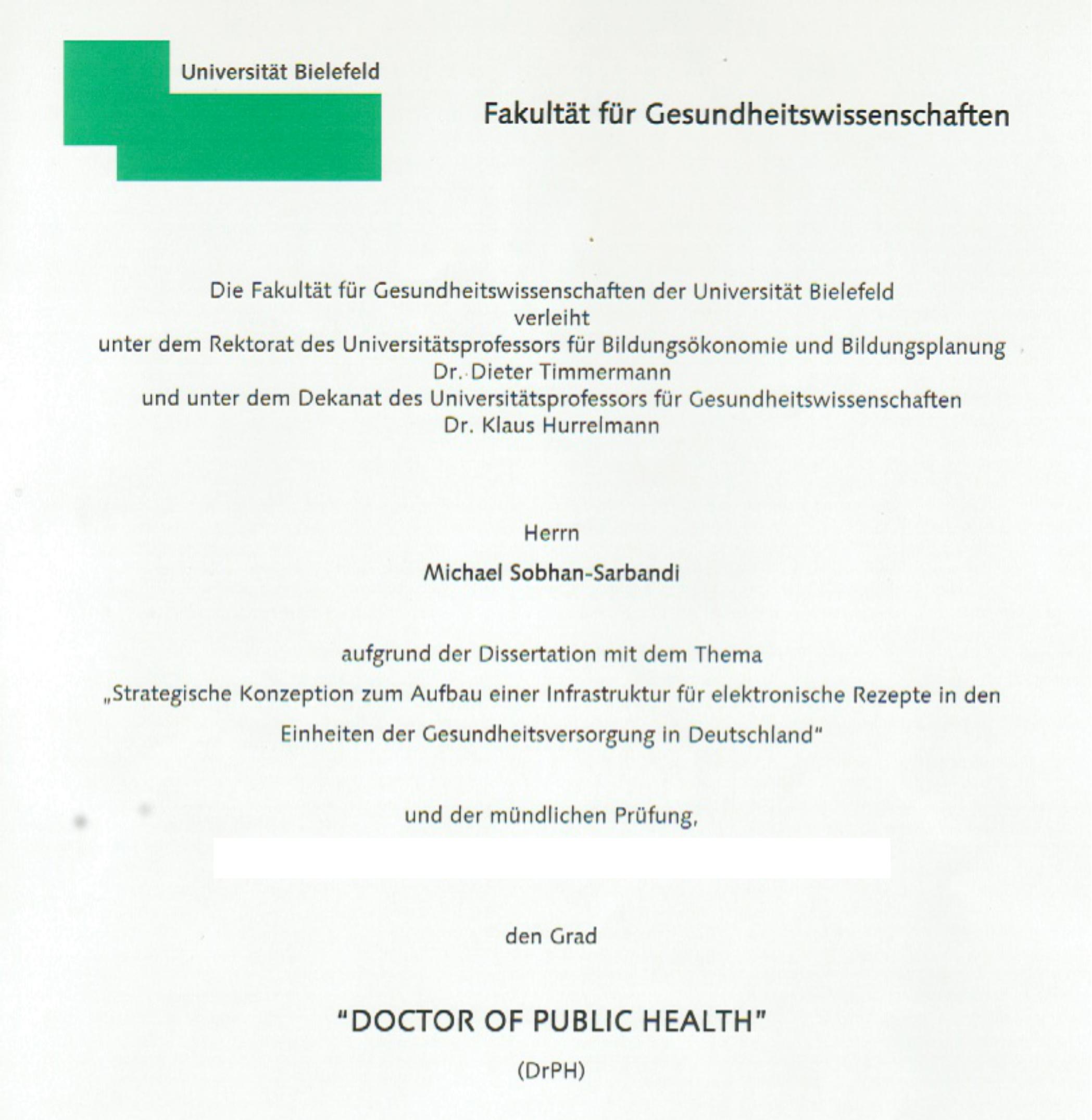 Promotionsurkunde_