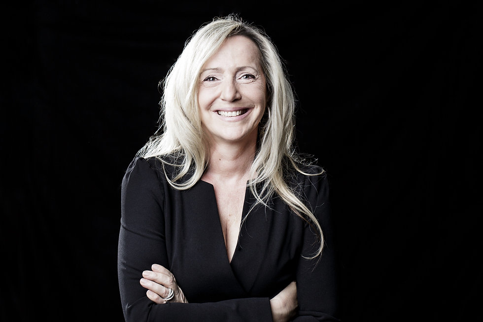 Susan Froitzheim.jpg