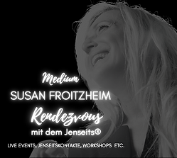 Susan Froitzheim Medium