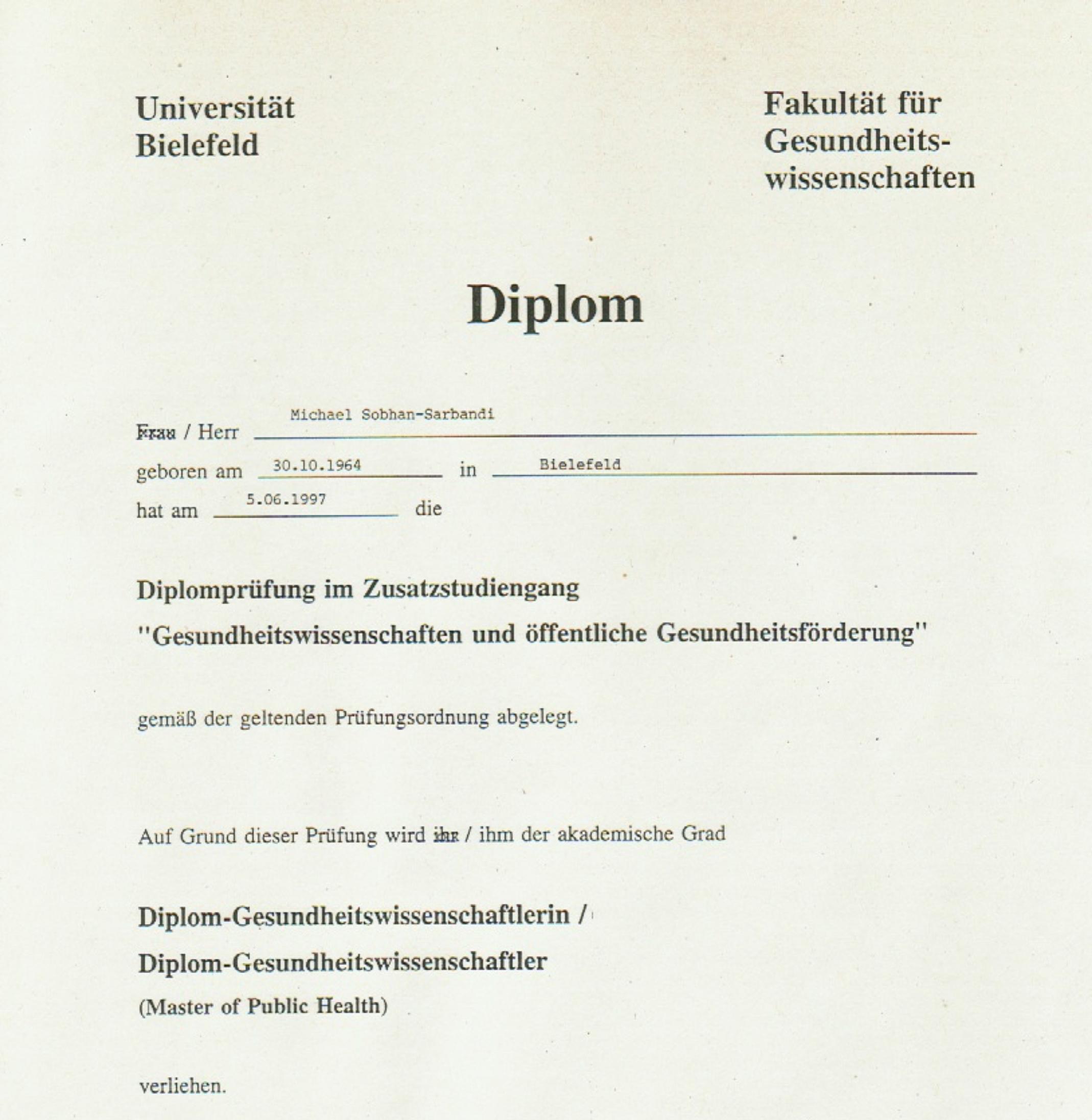 Gesundheitswissenschaften_Diplom_