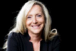 RENDEZVOUS mit dem Jenseits® - Medium Susan Froitzheim  Jenseitskontakte & Live Events & Workshops & mehr ....g