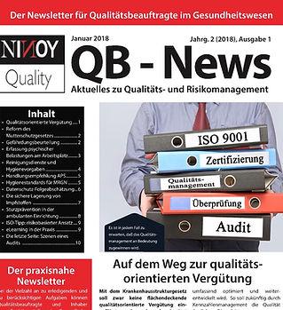 QMB_News_1_18_edited.jpg