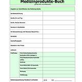QM_G_FB1013 Geraetebuch_Vers1.jpg