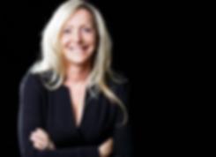 RENDEZVOUS mit dem Jenseits® - Medium Susan Froitzheim  Jenseitskontakte & Live Events & Workshops & mehr ....
