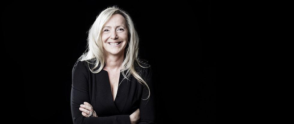 Susan Froitzheim MEDIUM - Rendezvous mit dem Jenseits®