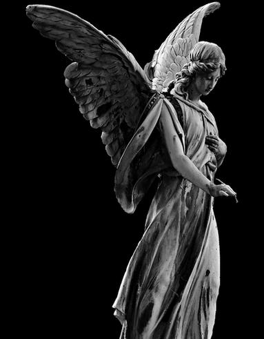 Zeichen der Engel