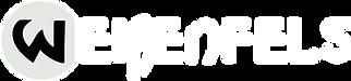 Weissenfels_Logo_400x93.png