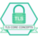 tls_badge.png