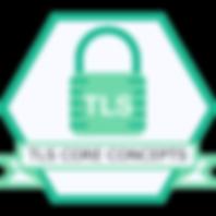tls_badge.png