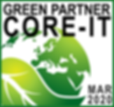 GreenPartnerMar20SQ.png