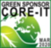 GreenSponsorMar20SQ.png