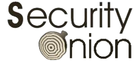 Security_Onion_logo-2layer-darkened.png