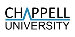 chappu-logo.png