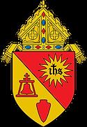 800px-Roman_Catholic_Diocese_of_San_Bern