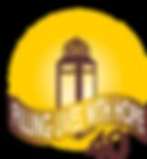 DSB40_Logo.png