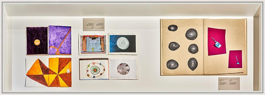 Julien Guettab -_ZeeuwsMuseum_BenSleeuwe